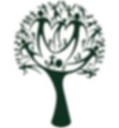 Logo Family at 4.png