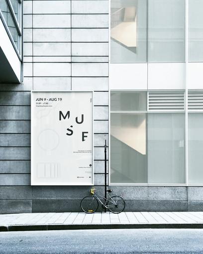 MUSE_poster_mockup.jpg