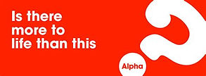 Alpha image 1.jpg