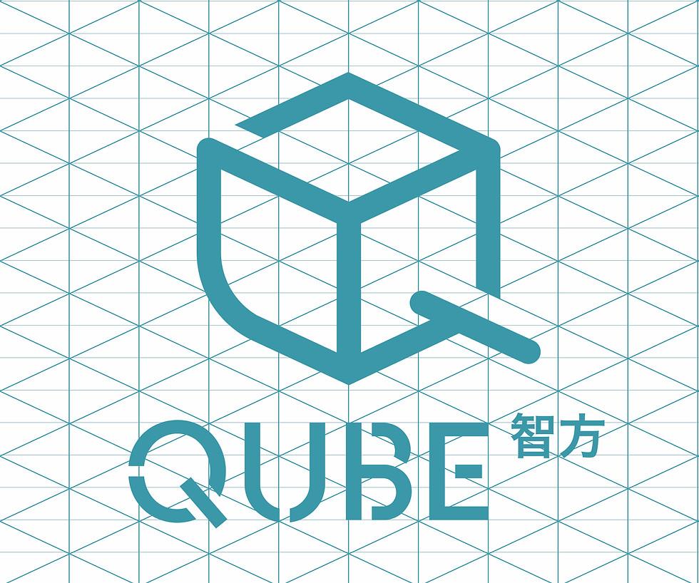 QUBE logo-01.jpg