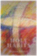 Logo Holy Habits.jpg