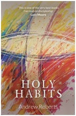 Logo Holy Habits.jpg