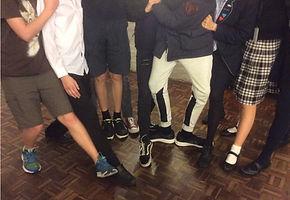 YZone feet 2.jpg