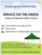 Service on the Green 2018.jpg