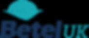 Logo Betel.png
