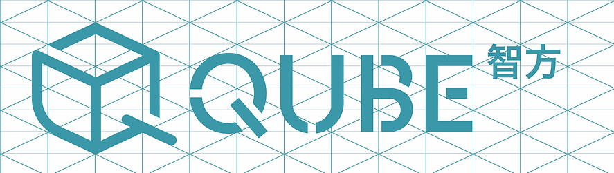 QUBE logo-02.jpg