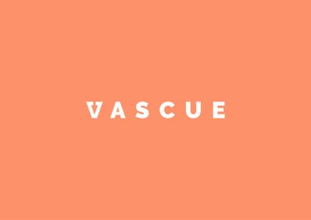 VASCUE