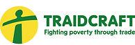 traidcraft logo.jpg