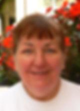 Linda West.jpg