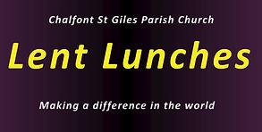 Logo Lent Lunches.jpg
