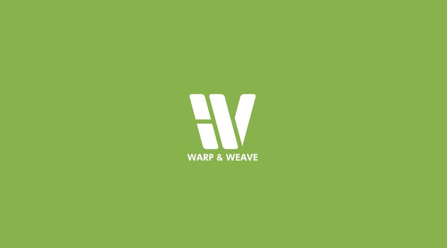 WARP & WEAVE - BAMBOO INT.