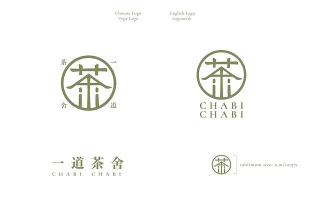 ChaConcept-10.jpg