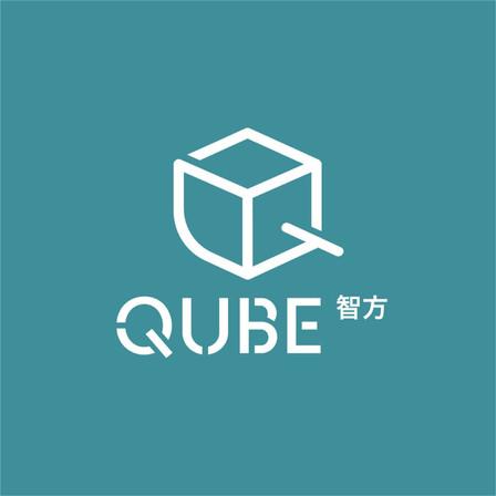 QUBE - PMQ.ORG