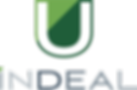INDEAL U-Vertical-July10-CLR.png