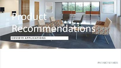 Presentation Slide.jpg