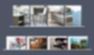 Flipbook Shelves.png