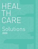 Healing Solutions 2020.jpg