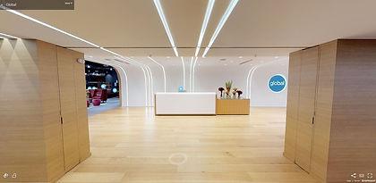 Global Showroom.jpg