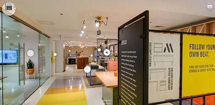 Montisa VR Showroom.jpg