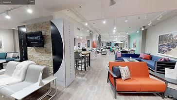 Homecrest Showroom.jpg