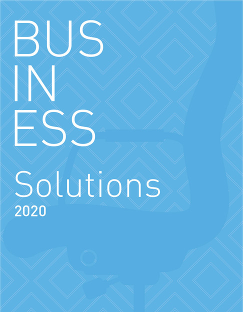 Business Solutions 2020.jpg