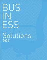 Business Solutions 2020.jpg