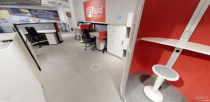 fluidconcepts Booth.jpg