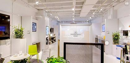 Magnuson Group Showroom.jpg