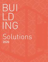 Building Solutions 2020.jpg