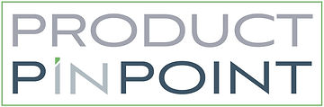 INDEAL Logo Product Pinpoint.jpg