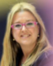 anna-tarres-conferenciante (1).jpg