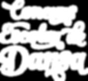 logotipo-blanco.png