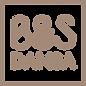 logotipo-recuadro-marron.png