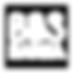 logotipo-recuadro-blanco.png