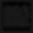 logotipo-recuadro.png