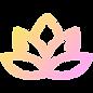 lotus-flower copia.png