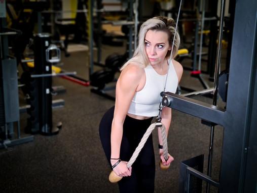 blackfield gym brno fitness.jpg