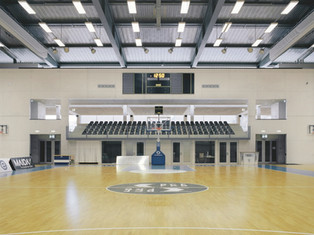 SB League Day 4: Fribourg Olympic surclasse les Birstal Starwings    (91-56)