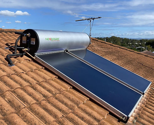 Sears Solar Hot Water Redcliffe North Lakes_edited.jpg