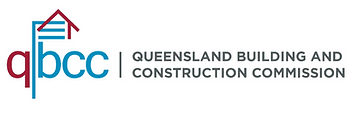 queensland-building-and-construction-commission-qbcc-logo-vector.png
