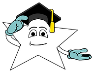 Starman Scholar.png