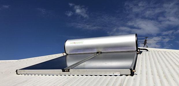 Sears Solar Solar Hot Water System_edited.jpg