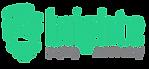 Sears Solar Brighte Green Loans Finance Logo.png