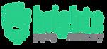 Sears Solar Brighte Green Loans Finance