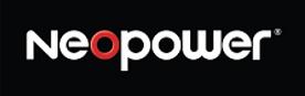 Neopower Black Logo.png