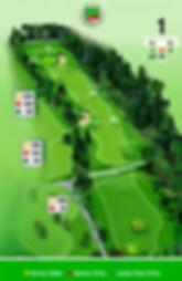 Spielbahn 1.jpg