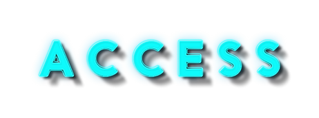 ACCESS letters png WATERMARK.png