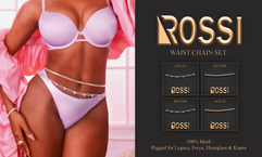 ADS FOR ROSSI CHAIN SET.png