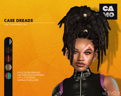Case Dreads.png
