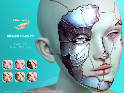 cyborg_face_AD.png